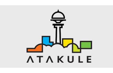 ATAKULE GYO