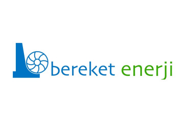 BEREKET ENERJİ & AYDEM İNŞAAT