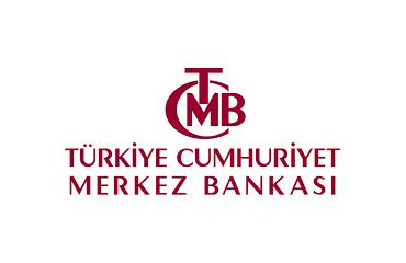 T.C. MERKEZ BANKASI